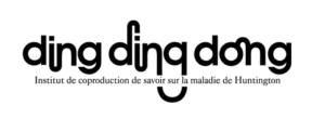 DinDingDong