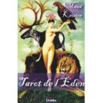 Tarot de l'Eden