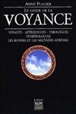 Guide-voyance-dAnne-Placier1
