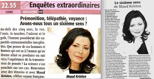 tele7jours-presse