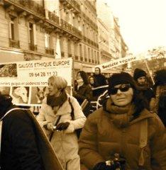 Anti Corrida,fevr2012