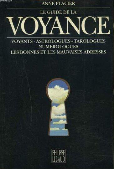 Couv 1993 à 02.14.35