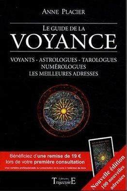 Guide de la voyance 2009 16.37.13